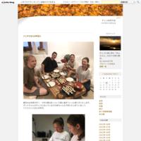 2年ぶりのサマーキャンプ - チェコ徒然日記