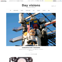 FANBOXとSUZURI - Day visions