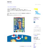 日々 - やまブログ