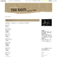 2019 夏~初秋のスケジュール - Yugo Nagata -jazz pianist-