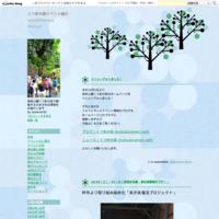 7/24(土)~25(日)「親子で虫キャンプ」開催しました!報告その① - くつきの森イベント紹介