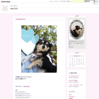 50代今日の服6/22 - KIKIブログ
