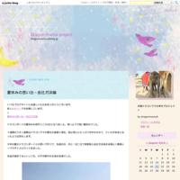 沖縄の旅行準備と働き方 - Dragon-mama project
