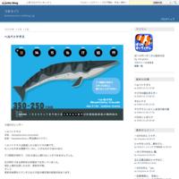 SUZURI7周年セール - うおろぐ3