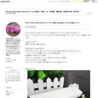 Shenzhen Eigen Plastic Electronic Co., Ltd.  販促品 記念品 sp 生活雑貨 雑誌付録 中国OEM工場 海外OEM