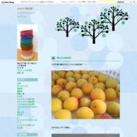 ブログ5周年プレゼント企画抽選しました♪ - たまの*雑記帳*