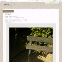 白糸の滝 - 小春日和