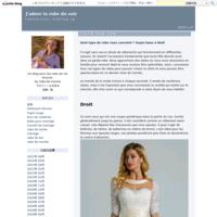 7 conseils pour organiser un mariage qui parle vraiment de vous - J'adore la robe du soir