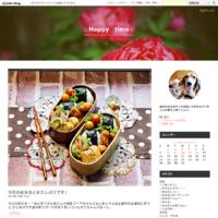 寒いので味仙の台湾ラーメンと今日のわんこ♪ - ☆Happy time☆