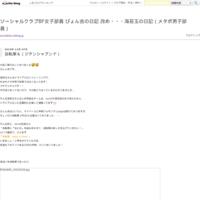しまなみ海道トライアスロン 2017 - ソーシャルクラブBF女子部員 ぴょん吉の日記