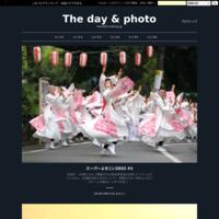 横浜みなと界隈2021.5.16 - The day & photo