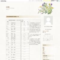 テレビの嘘を見破る今野勉新潮新書¥700 - 本命録