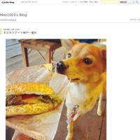 柿のパフェ - Mee1003's Blog
