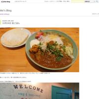 10月29日  冬支度(インテリア計画) - Aki's Blog
