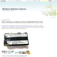 240W Alimentation rechargeable compatible avec SONY ACDP-240E01 - Meilleur Batterie interne