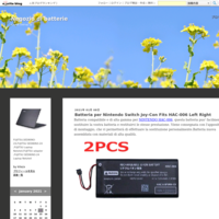 C5 BATTERIA COMPATIBILE PER CUBOT C5 3200mAh 3.8V 12.16Wh - Negozio di batterie